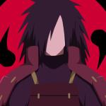 Avatar ID: 167126