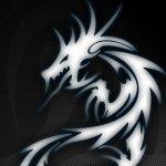 Avatar ID: 169087