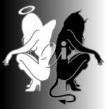 Avatar ID: 169111