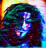 Eratas - Avatar