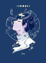 Avatar ID: 172041