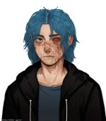 Avatar ID: 172161