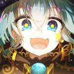 Avatar ID: 172408