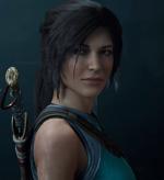 Avatar ID: 173168