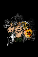 Deresetexz - Avatar