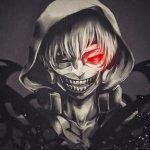 asesino1ero - Avatar