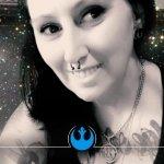 Avatar ID: 174704