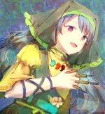 Avatar ID: 175004