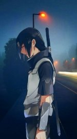 Avatar User ID: 175054