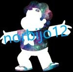 norbijo12 - Avatar