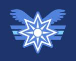 pfj - Avatar