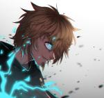 Avatar ID: 180212