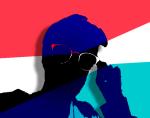 PabloHSC - Avatar