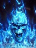 Avatar ID: 181290