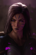 izro - Avatar