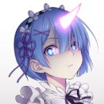 Avatar ID: 181941