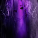 _SENPAI_ - Avatar