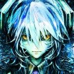 Avatar ID: 182083