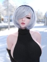 Avatar ID: 182538