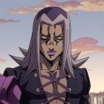 Avatar ID: 182851