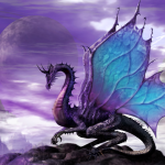 Avatar User ID: 183254