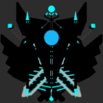 Avatar ID: 184083