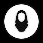 Avatar ID: 184681