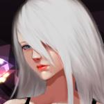 Avatar ID: 185212