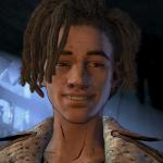 Avatar ID: 186877