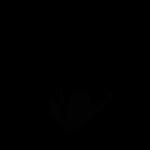 Avatar ID: 187798