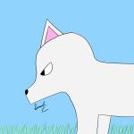 Avatar User ID: 188546
