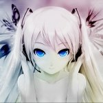 Avatar ID: 188883