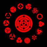 Avatar ID: 189653