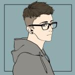 Avatar ID: 189943