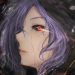 Avatar ID: 190424