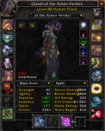Avatar ID: 190432