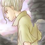 Avatar ID: 192363