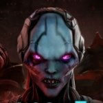 Avatar ID: 192897
