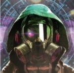 Virusninja - Avatar