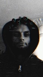 Avatar User ID: 193033