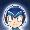 Avatar ID: 193272