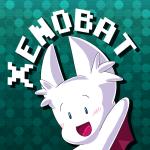 Xenobat - Avatar