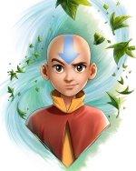 Avatar User ID: 193855