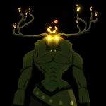 Oreskis - Avatar