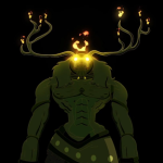 Avatar ID: 194044