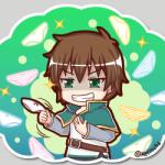 Avatar ID: 194907