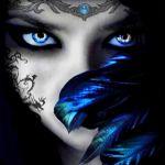 maltesegirl - Avatar