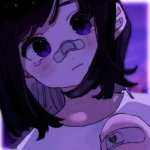 Avatar ID: 199763