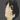 MinimalistWallpaper's Profile Image