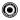 Made_In_Saturno's Profile Image